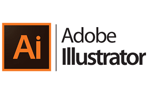 illustrator-full-logo
